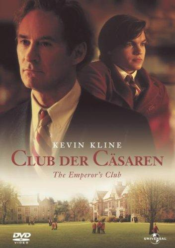 The Emperors Club -- via Amazon Partnerprogramm