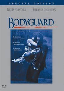 Bodyguard (Special Editions)