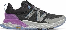 New Balance Fresh Foam Hierro v5 black/neo violet/linen fog (Damen) (WTHIERP5)