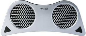 Antec notebook Cooler S (0761345-75017-2)