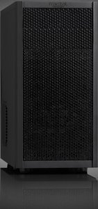 Fractal Design Core 1000 USB 2.0 (FD-CA-CORE-1000-BL)