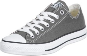 Converse Chuck Taylor All Star Classic Low charcoal (1J794C)