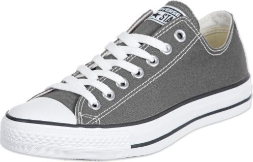 Converse Low Taylor Star Classic Chuck All Charcoal1j794c gybfIY76v