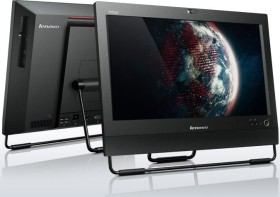 Lenovo ThinkCentre M72z, Core i5-3470S, 4GB RAM, 500GB HDD, PL (RCLM5PB)