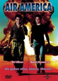 Air America (DVD)