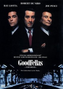 Good Fellas (Special Editions)