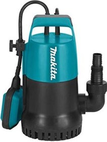 Makita PF0300 electric submersible pump