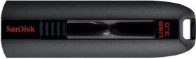 SanDisk Extreme 16GB, USB-A 3.0 (SDCZ80-016G-G46)