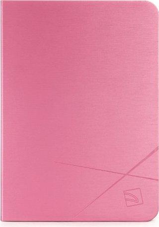 tucano filo ipad air schutzh lle rosa ipd5fi f heise. Black Bedroom Furniture Sets. Home Design Ideas