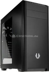 BitFenix Nova schwarz, Acrylfenster (BFX-NOV-100-KKWSK-RP)
