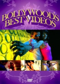 Bollywood's Best Videos (DVD)