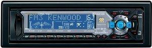 Kenwood KRC-794