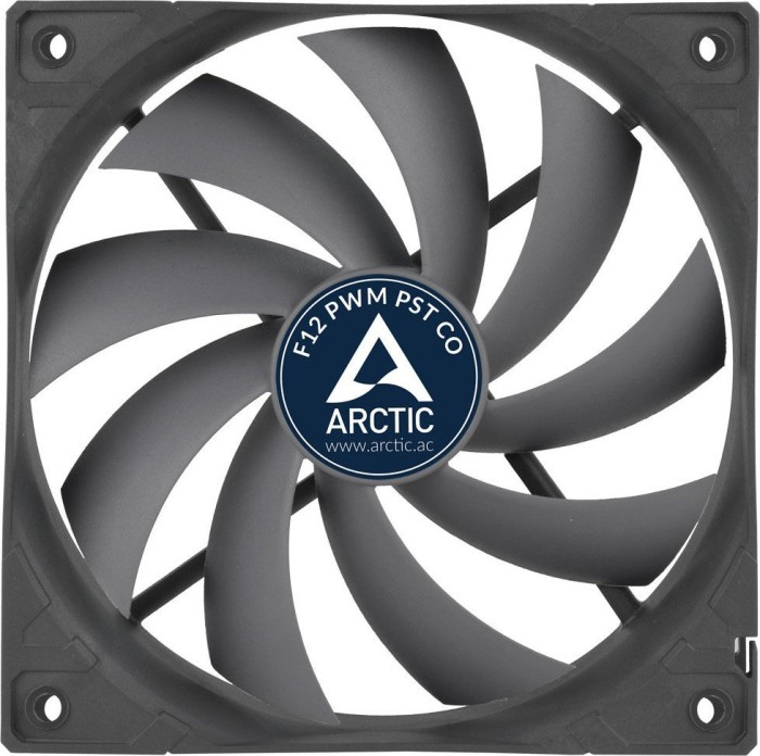 Arctic Cooling Arctic F12 PWM CO (AFACO-120PC-GBA01)