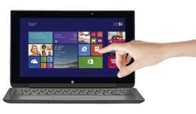 Medion Akoya P2211T, Celeron N2920, 4GB RAM, 64GB SSD, 500GB HDD (MD98705)