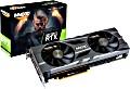 INNO3D GeForce RTX 2080 SUPER Twin X2 OC, 8GB GDDR6, HDMI, 3x DP (N208S2-08D6X-11801167)