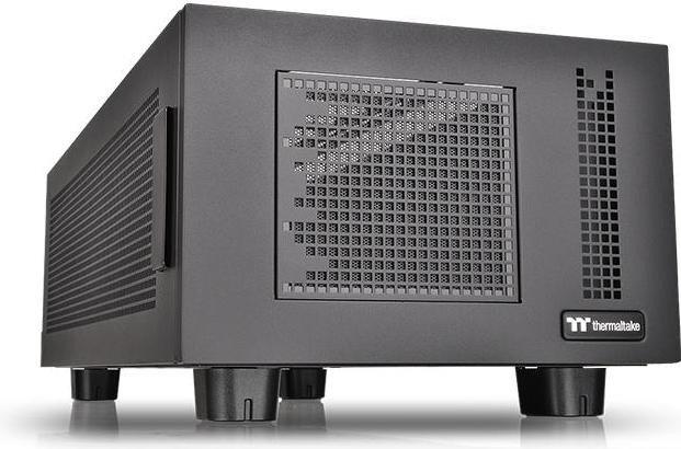 Thermaltake Core P100 Pedestal Erweiterung (CA-1F1-00D1NN-00)
