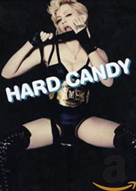 Hard Candy (Special Editions)