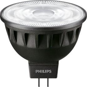 Philips Master LED ExpertColor GU5.3 6.5-35W/927 60D (757512-00)