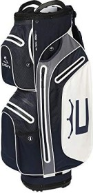 Cobra Sports Cart Bag (men)