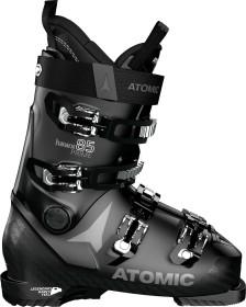Atomic Hawx Prime 85 (ladies) (model 2020/2021) (AE5022680)