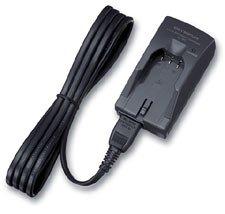 Olympus LI-10C charger (N1230192)