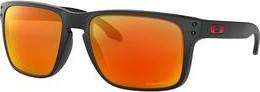 0d835832a7619 Oakley Holbrook XL Prizm matte black ruby (OO9417-0459) starting ...