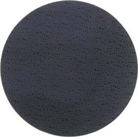 Seltmann Weiden Life Fashion glamorous black 25677 dining plate 28cm (001.745793)