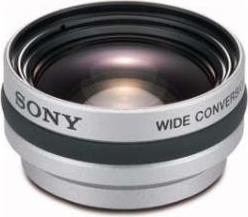 Sony VCL-DH0730 -- via Amazon Partnerprogramm