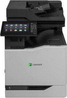 Lexmark CX860dxe, Farblaser (42K0195)