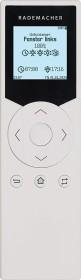 Rademacher DuoFern Handzentrale 9493-1, remote control (34450060)