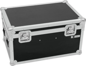 Roadinger flight case 4x TMH-14/FE-300 (31005093)