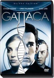 Gattaca (Special Editions)