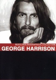 George Harrison - Music Box Biographical