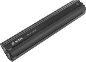 Bosch PowerTube 500 Horizontal Rahmenakku
