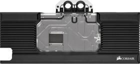 Corsair hydro X Series XG7 RGB 20-Series, RTX 2080 Ti FE (CX-9020005-WW)
