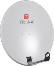 Triax TDA 64 Euroline lichtgrau (123660)