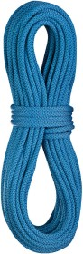 Edelrid Tower 10.5mm single rope (various colours)