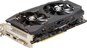 PowerColor Radeon RX 590 Red Dragon, 8GB GDDR5, DVI, HDMI, DP (AXRX 590 8GBD5-DHD)