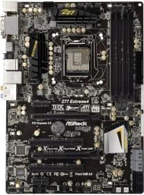 ASRock Z77 Extreme4 (90-MXGKX0-A0UAYZ)
