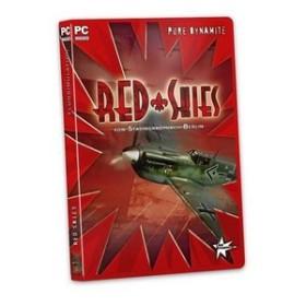 Red Skies - Von Stalingrad nach Berlin (PC)