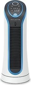 Rowenta VU6210 Turmventilator