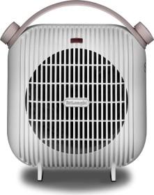 DeLonghi HFS30B24.W Capsule Hobby ceramic quick heater