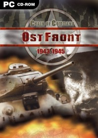 Chain of Command: Ostfront (PC)