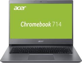 Acer Chromebook 714 CB714-1WT-541J anthracite (NX.HAWEG.001)