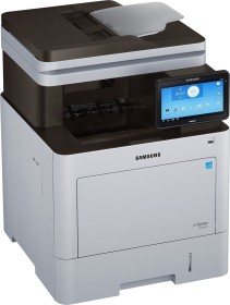 Samsung ProXpress SL-M4560FX, S/W-Laser (SS399A#ABD)