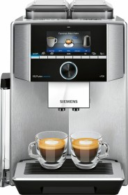 Siemens EQ.9 TI9578X1DE s700 plus connect