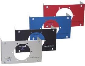 Innovatek Fass-O-Matic Einbaurahmen für AGBs (verschiedene Farben)