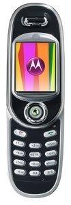 Cellway Motorola V80 (różne umowy)