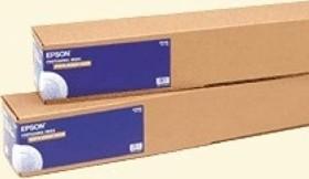 "Epson Premium Papier, semimatt, 44"", 260 Blatt (S042152)"