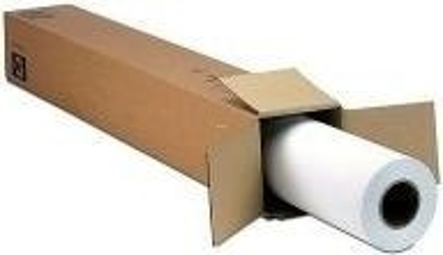"Epson S042152 Premium Papier, semimatt, 44"", 260 Blatt -- via Amazon Partnerprogramm"